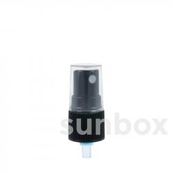 Bouchon Spray à ressort extérieur 18/410 Tube 230mm