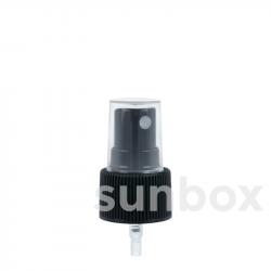 Bouchon Spray 24/410 Longueur du Tube 150mm