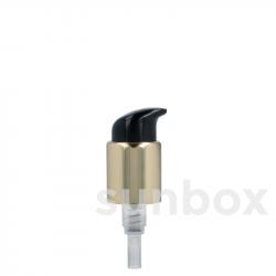 Pompe doseuse Serum 24/410 Tige 130mm