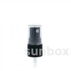 Bouchon Spray 18/410 Tube 230mm