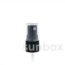 Bouchon Spray Strié 20/410 Tube 230mm