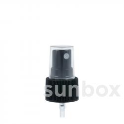 Bouchon Spray Strié 24/410 Tube 230mm