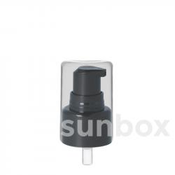 Pompe doseuse Serum 24/410 Tige 230mm