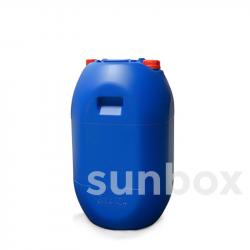 Fût pour liquides 60L