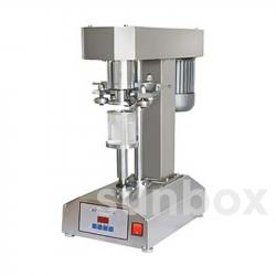Machine de fermeture  HERMES