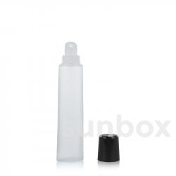 10 ml de tube de distribution naturel