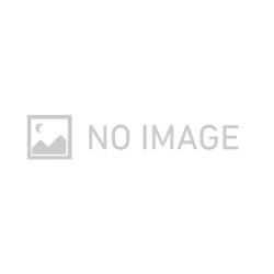 Caisse NE gerbable (60x40x22cm) 45L NOUVEAU